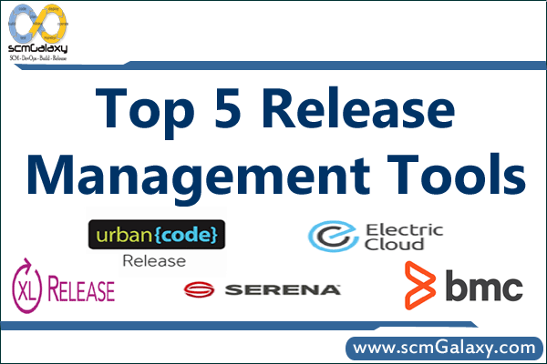 top-5-release-management-to