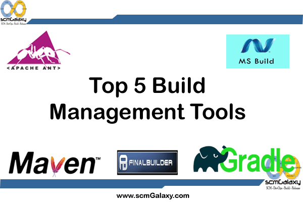 top-5-build-management-tools