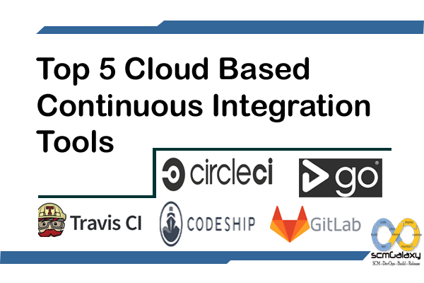 top-5-cloud-based-continuous-integration-tools