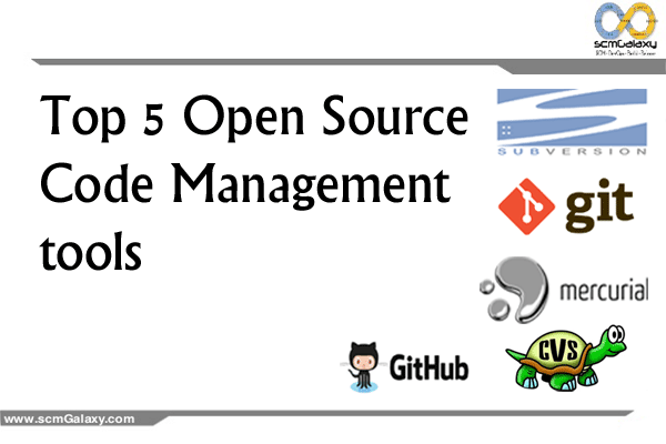 top-5-open-source-code-management-tools