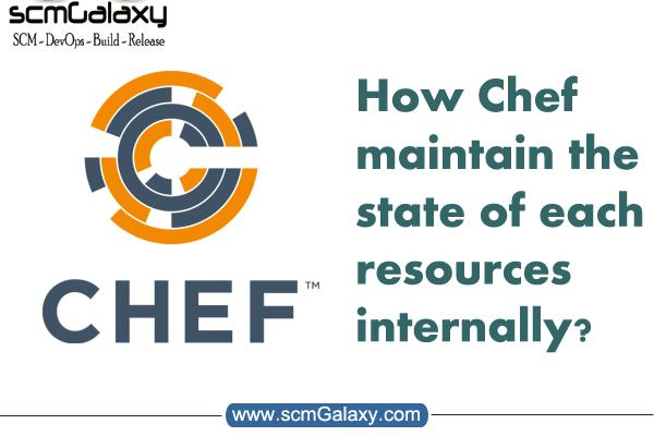 chef-internal