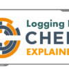 logging-in-chef-explained