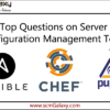 server-configuration-management-tools-chef-puppet-and-ansible