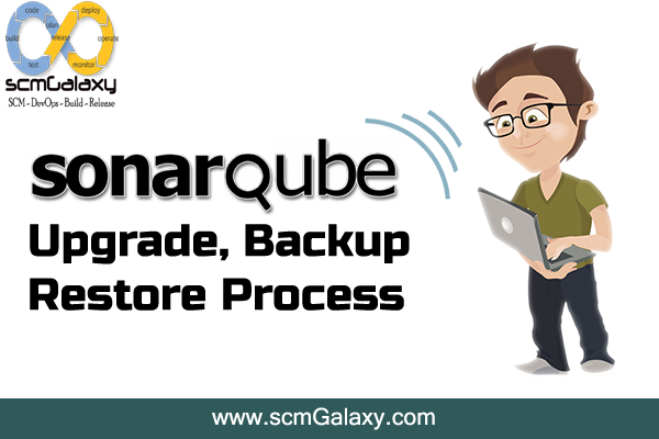sonarqube-upgrade-backup-and-restore-process