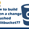 bitbucket-tutorials