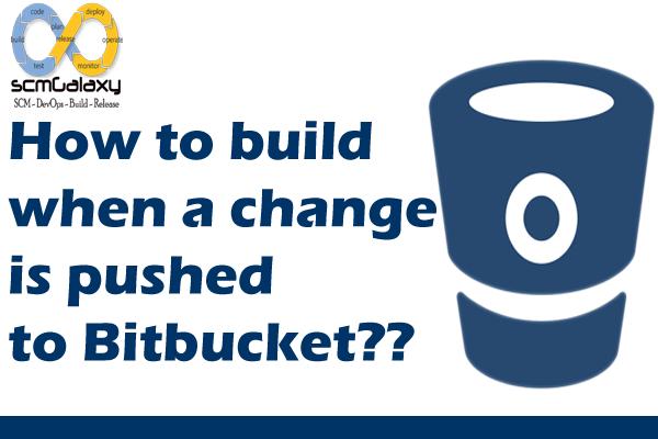 bitbucket-tutorials