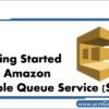amazon-simple-queue-service