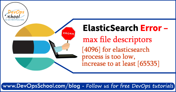 elastic-search-error-max-max-file-descriptors
