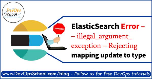 elasticsearch-error-illegal