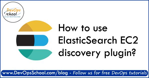 elasticsearch-plugin