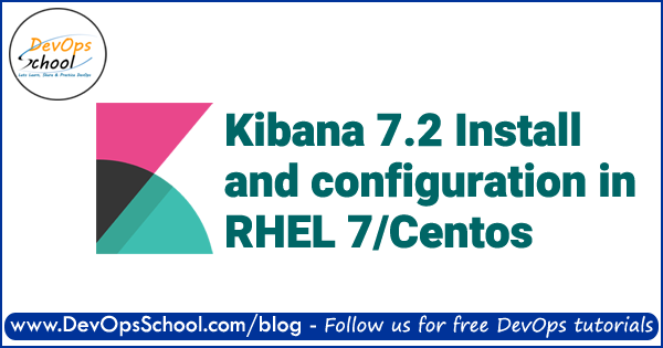 kibana-7-2-install-and-configuration-in-rhel-7-centos