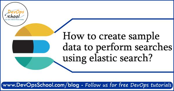 sample-data-elastic-search