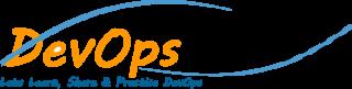 Kubernetes as a service with comparison of EKS vs AKS vs GKE – DevOpsSchool.com