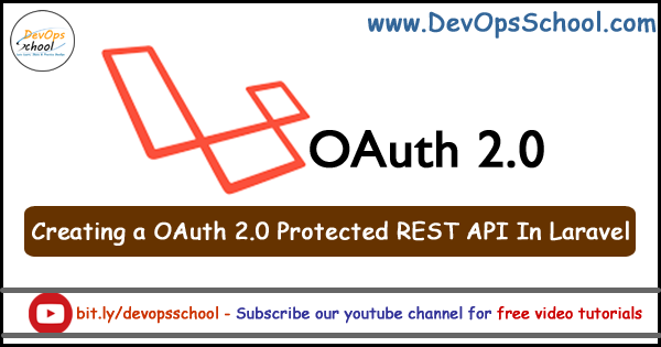 oauth-2-0-protected-rest-ap