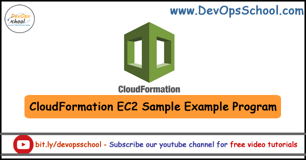 clouaformation-ec2-sample-e