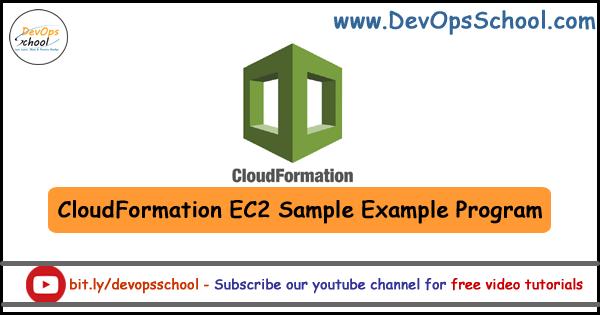 clouaformation-ec2-sample-e