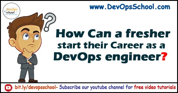 devops-engineer-fresher