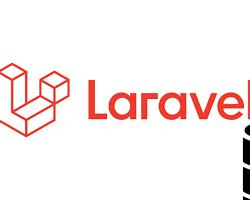 Laravel Migration
