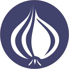 Perl.com - programming news, code and culture