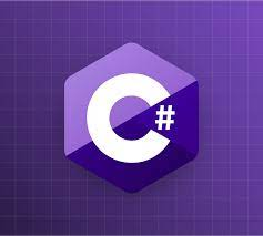 Five C# Features You Might Not Know