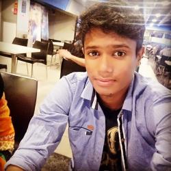 Ashwani K
