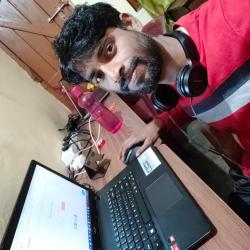 Dharmendra K