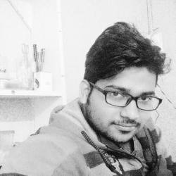 Mantosh Singh
