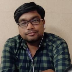 Narayan K