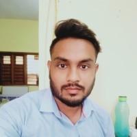 Vijay K