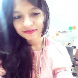 Usha Kiran