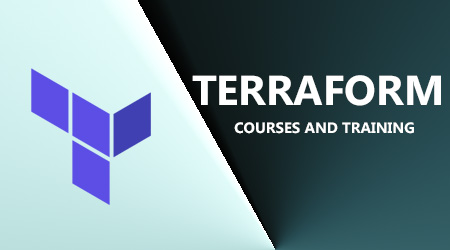 Terraform Online & Classroom Training by supreme trainers | DevOpsSchool