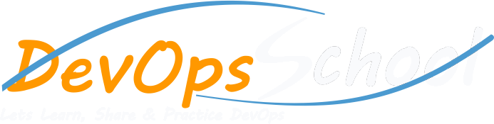DevOps School LMS