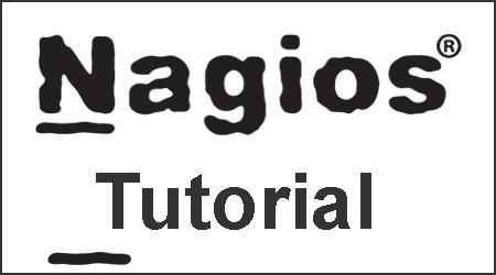 apache tomcat tutorial point pdf